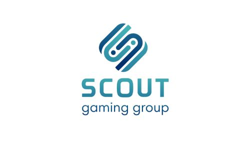 scout-gaming-group