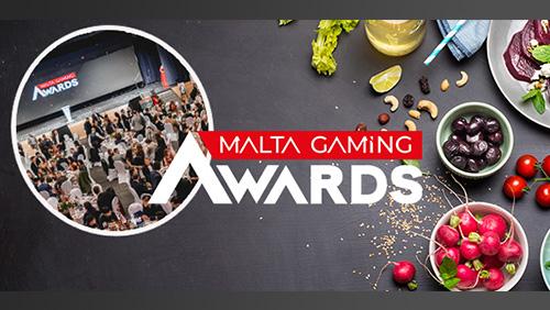 sigma-malta-gaming-awards-go-vegetarian