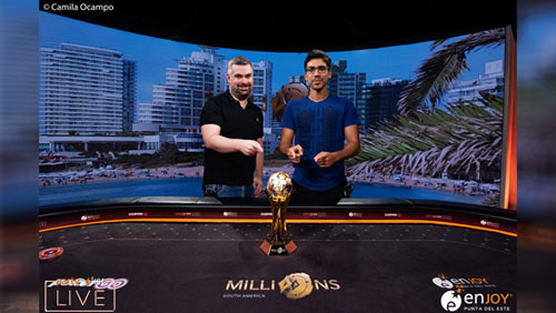 silva-lining-at-millions-south-america-as-pablo-silva-wins-main-event-for-1000000