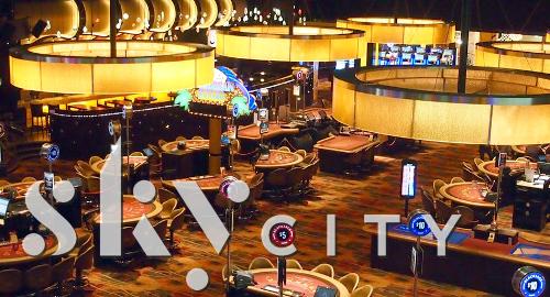skycity-casino-vip-gambling-revenue-profit