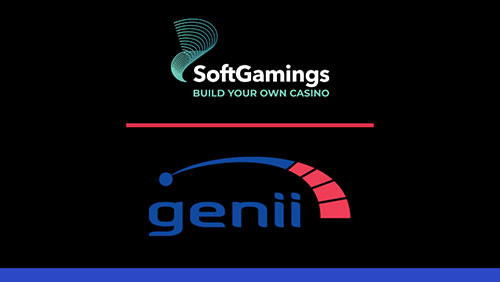softgamings-partners-with-genii