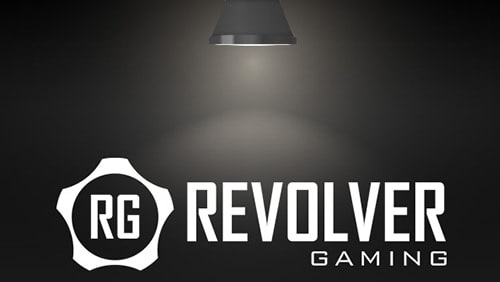 software-provider-and-aggregator-slotegrator-partners-game-developer-revolver-gaming