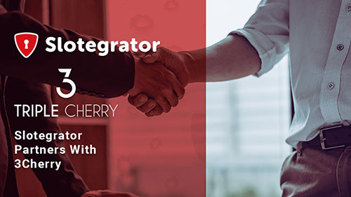 software-provider-slotegrator-partners-with-game-developer-triple-cherry