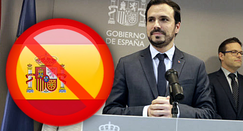 spain-online-gambling-betting-advertising-restrictions