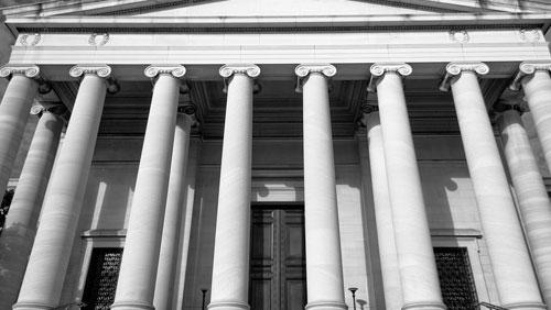 sports-betting-bill-passes-washington-house-headed-to-senate