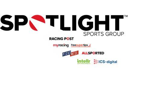 spotlight-sports