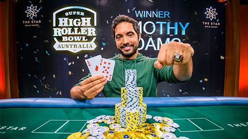 super-high-roller-bowl-australia-won-by-timothy-adams-for-a2-1-million