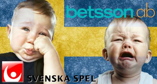 sweden-online-gambling-svenska-spel-betsson
