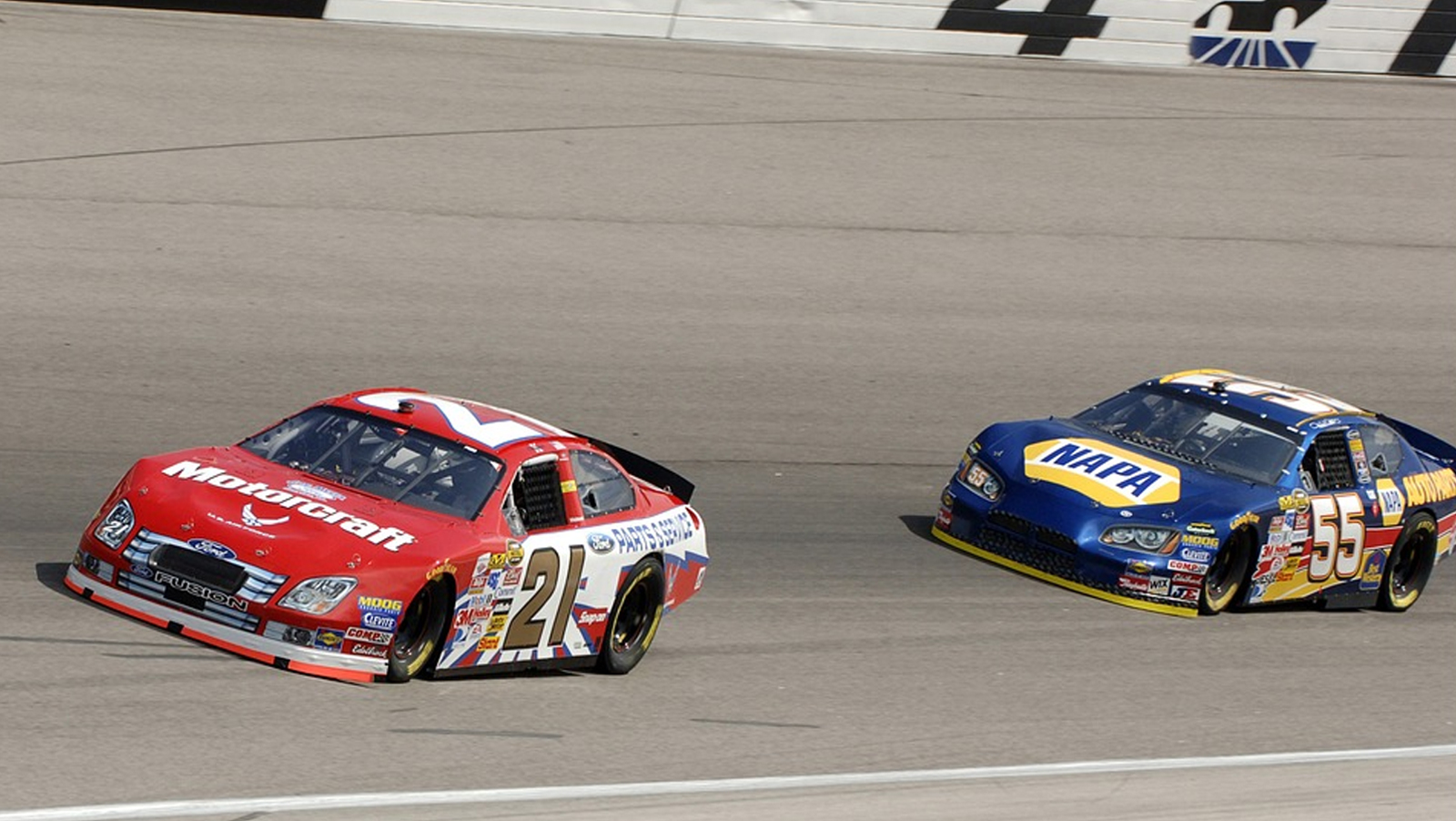 the-expanding-betting-opportunities-of-nascar-with-scott-warfield-feat