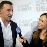 The fast growth of betting in the NHL with David Lehanski