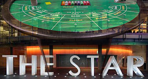 the-star-casino-vip-baccarat-win-rate
