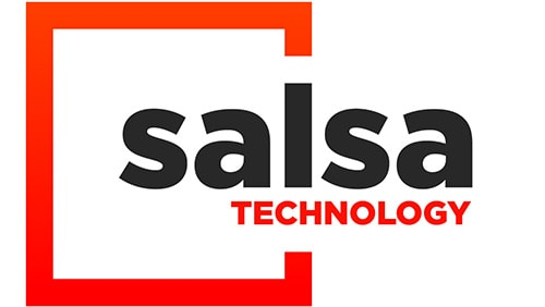 thunderspin-integrates-slot-portfolio-onto-salsa-technologys-game-platform