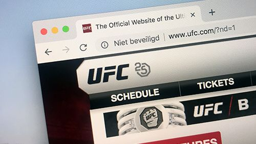 ufc-247-betting-preview-houston-odds-trends