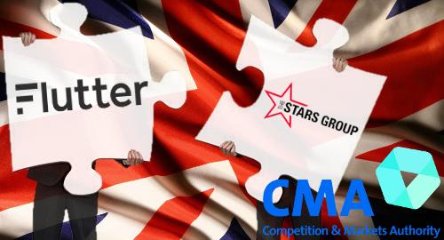 uk-competition-probe-flutter-stars-group-online-gambling-merger
