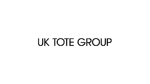 uk-tote-group
