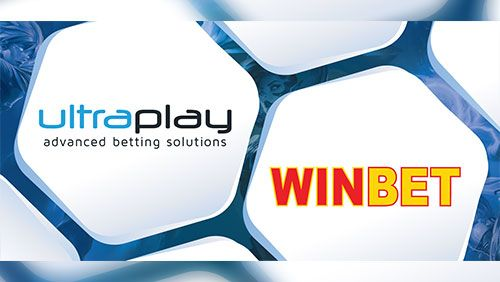 ultraplay-signs-deal-with-winbet