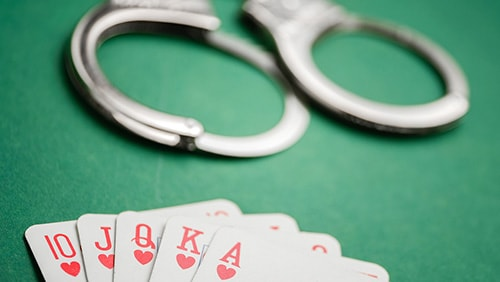 utah-lawmaker-hopes-to-eradicate-illegal-gambling-in-the-state