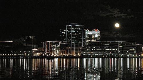 virginia-close-to-permitting-casinos