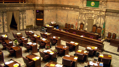 washington-legislature-one-step-closer-to-tribal-sports-betting-bill