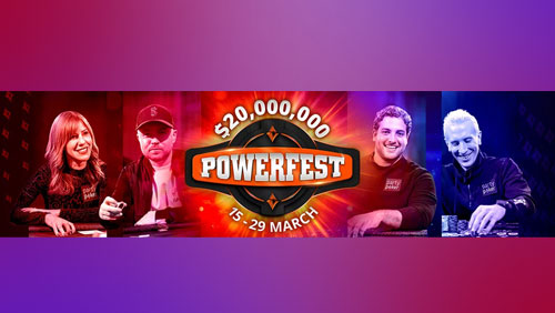 20m-guaranteed-as-powerfest-returns-from-march-15th-29th