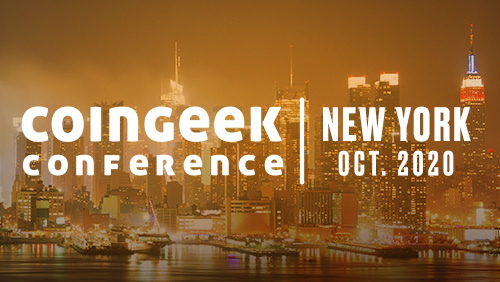 coingeek-conference-rolls-on-to-new-york-october-2020_CA