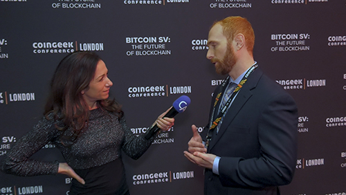 adam-kling-on-the-superior-esports-data-of-kronoverse-and-bitcoin-sv