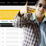 Insolvent Addison Global flogging MoPlay customer database