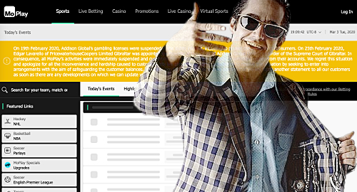 addison-global-moplay-online-gambling-database