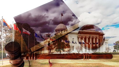 alabama-senator-ignores-governor-proposes-tribal-gambling-bill