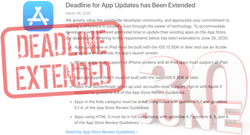 apple-ios-native-gambling-apps-deadline-extended