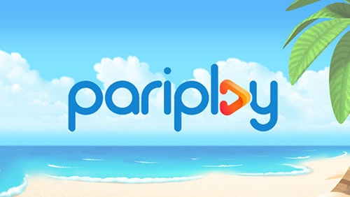 aspire-global-has-appointed-jesper-karrbrink-as-chairman-of-pariplay