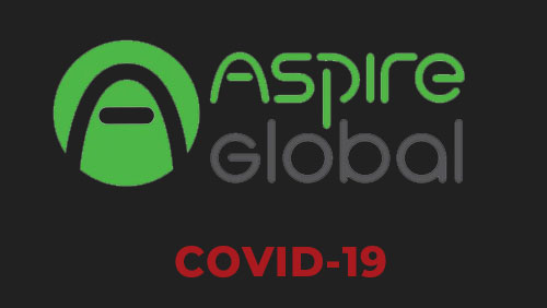 aspire-global-update-on-covid-19