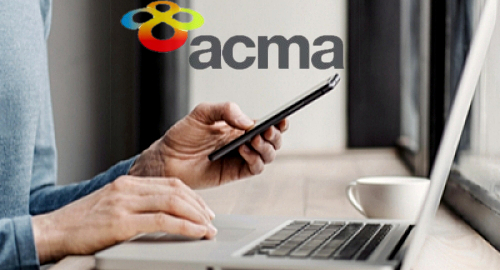 australian-telecom-watchdog-online-casino-phishing-malware