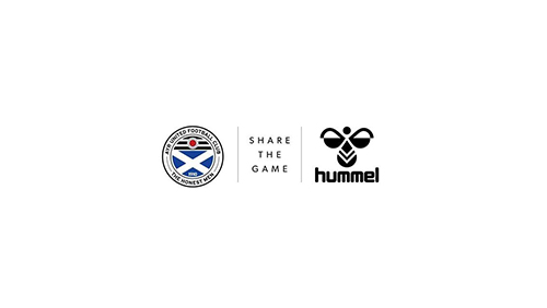 ayr-united-fc-unveils-hummel-as-new-kit-supplier