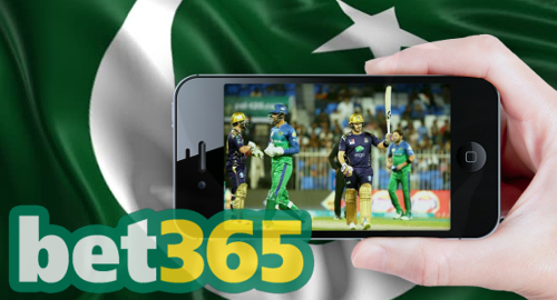 bet365-pakistan-super-league-cricket-livestream-sports-betting