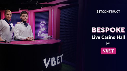 betconstruct-builds-a-bespoke-live-casino-studio-for-vbet