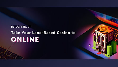 betconstruct-offers-support-to-land-casinos-amid-covid-19-pandemic