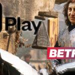 Betfred wins auction for MoPlay's UK & Ireland customer database
