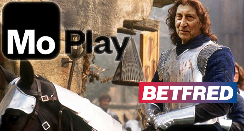betfred-moplay-online-gambling-customer-database