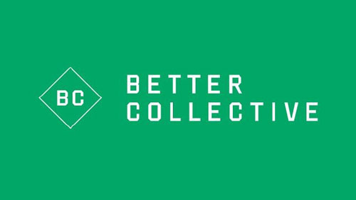 better-collective-provides-extraordinary-business-update-due-to-covid-19-situation
