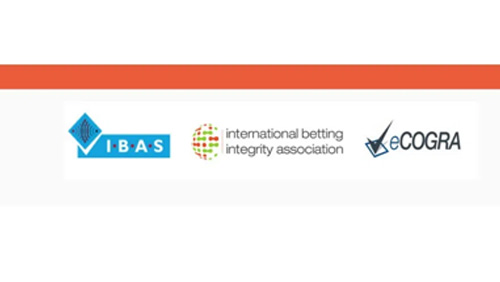 betting-operators-and-arbitration-bodies-agree-dispute-resolution-procedure