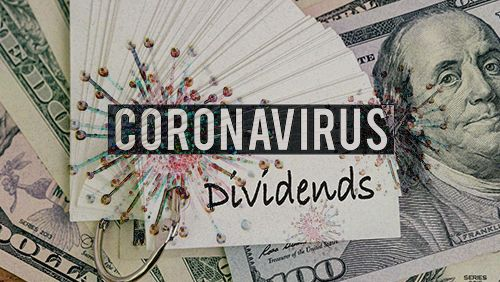 boyd-gaming-to-cut-dividends-financial-guidance-over-coronavirus