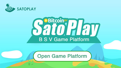 bsv-ecosystem-spotlight-satoplay-launches-its-first-third-party-game
