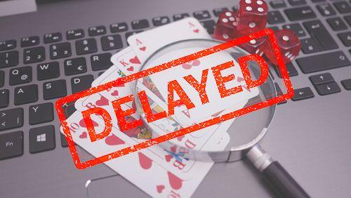 calgary-online-gambling-platform-delayed-until-2021