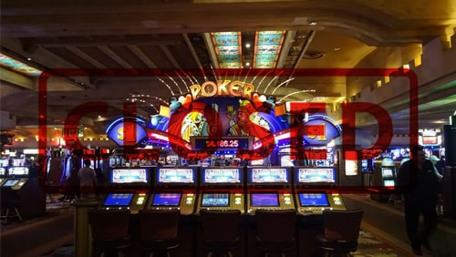 cambodia-orders-all-casinos-temporarily-closed
