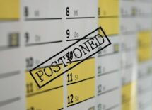 casino-supplier-calls-for-new-g2e-asia-postponement-