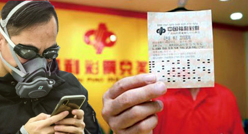 china-lottery-january-sales-plunge