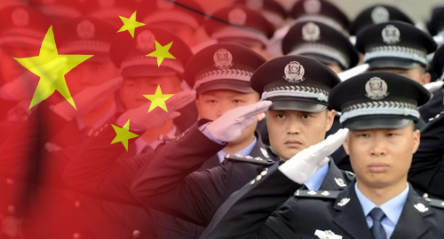 china-ministry-public-security-online-gambling-clampdown