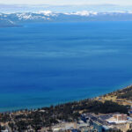 Eldorado to sell Lake Tahoe property ahead of Caesars acquisition