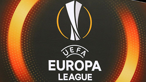 europa-league-round-of-16-preview